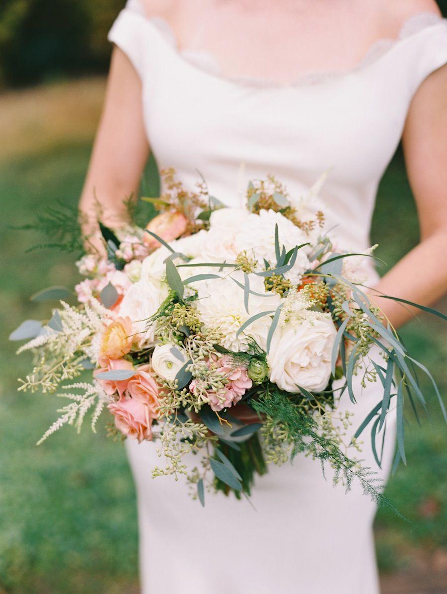 15 of the most beautiful bridal bouquets the most beautiful bridal 15 of the most beautiful bridal bouquets inspiration washingtonian bride groom wedding flower izmirmasajfo