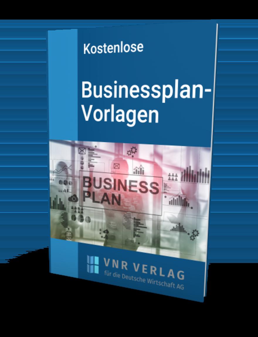 Businessplan Vorlagen Home In 2020 Businessplan Vorlage Businessplan Planer