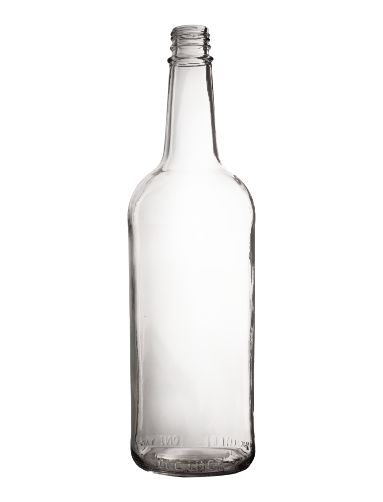 Glass Bottle Transparent Png Image Free Getintopik Glass Bottles Transparent Bottle