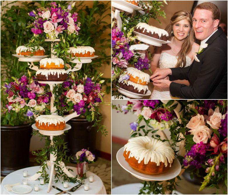 Pin by helen boyer on wedding wedding desserts diy