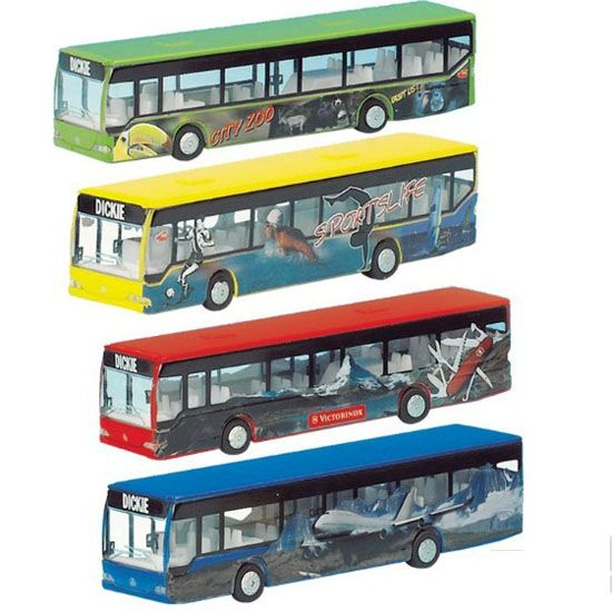 Kids Toys City Buses For Sale Buy Cheap City Bus Toys Online Buses For Sale Kids Toys Cheap Toys