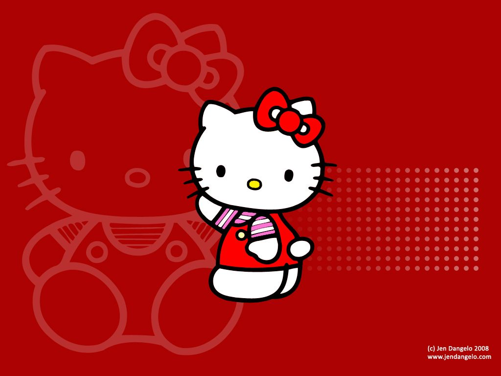 Amazing Wallpaper Hello Kitty Red - 1c2d480e107d027d3a440fc599ad5710  Pic_7683100.jpg