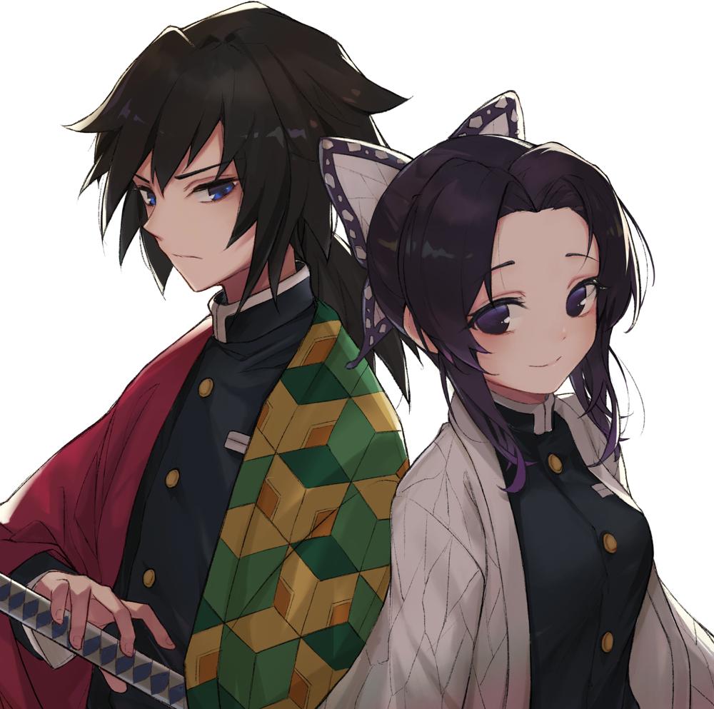 Kimetsu No Yaiba 2738915 Fullsize Image 1500x1490 Zerochan Anime đang Yeu Dễ Thương