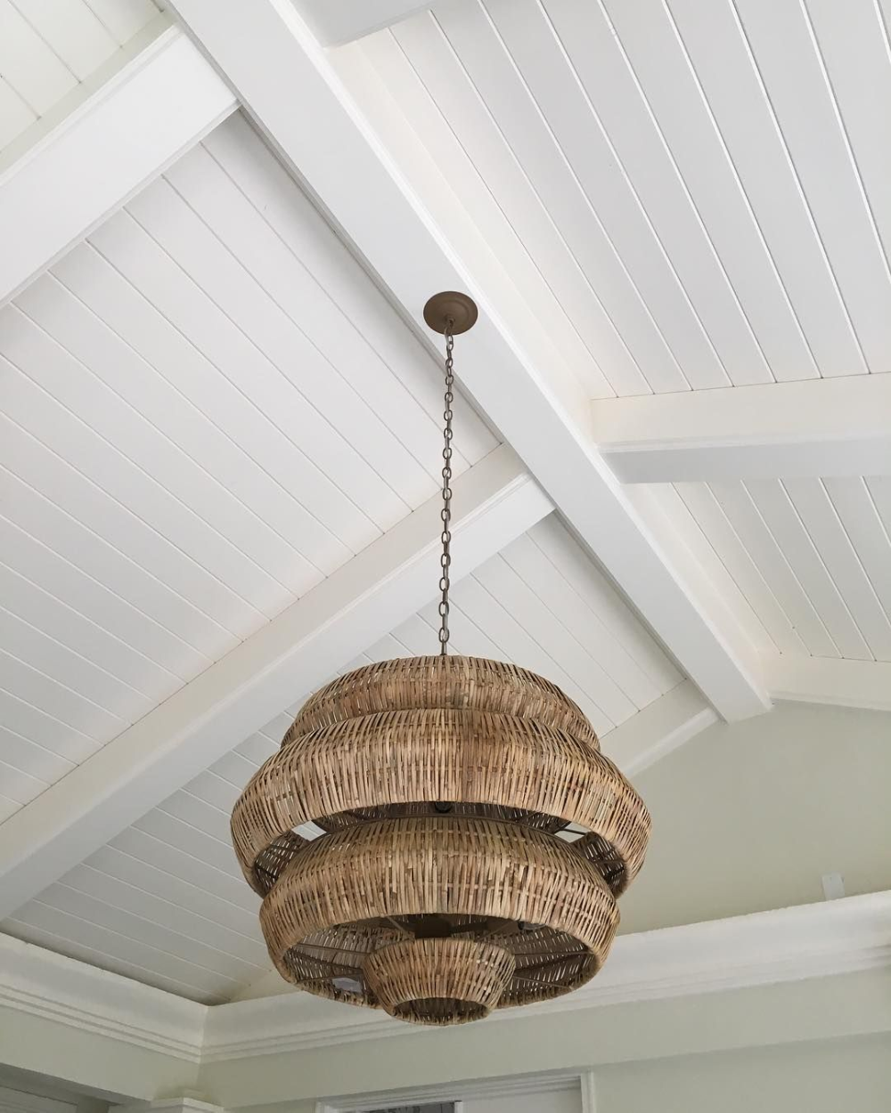 Currey Antibes Chandelier Google Search Rattan Light Fixture Lights Over Dining Table Chandelier