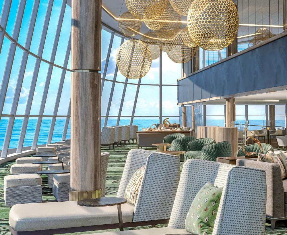 Best Cruise Ship Cabin Categories for Families in 2020 ...
