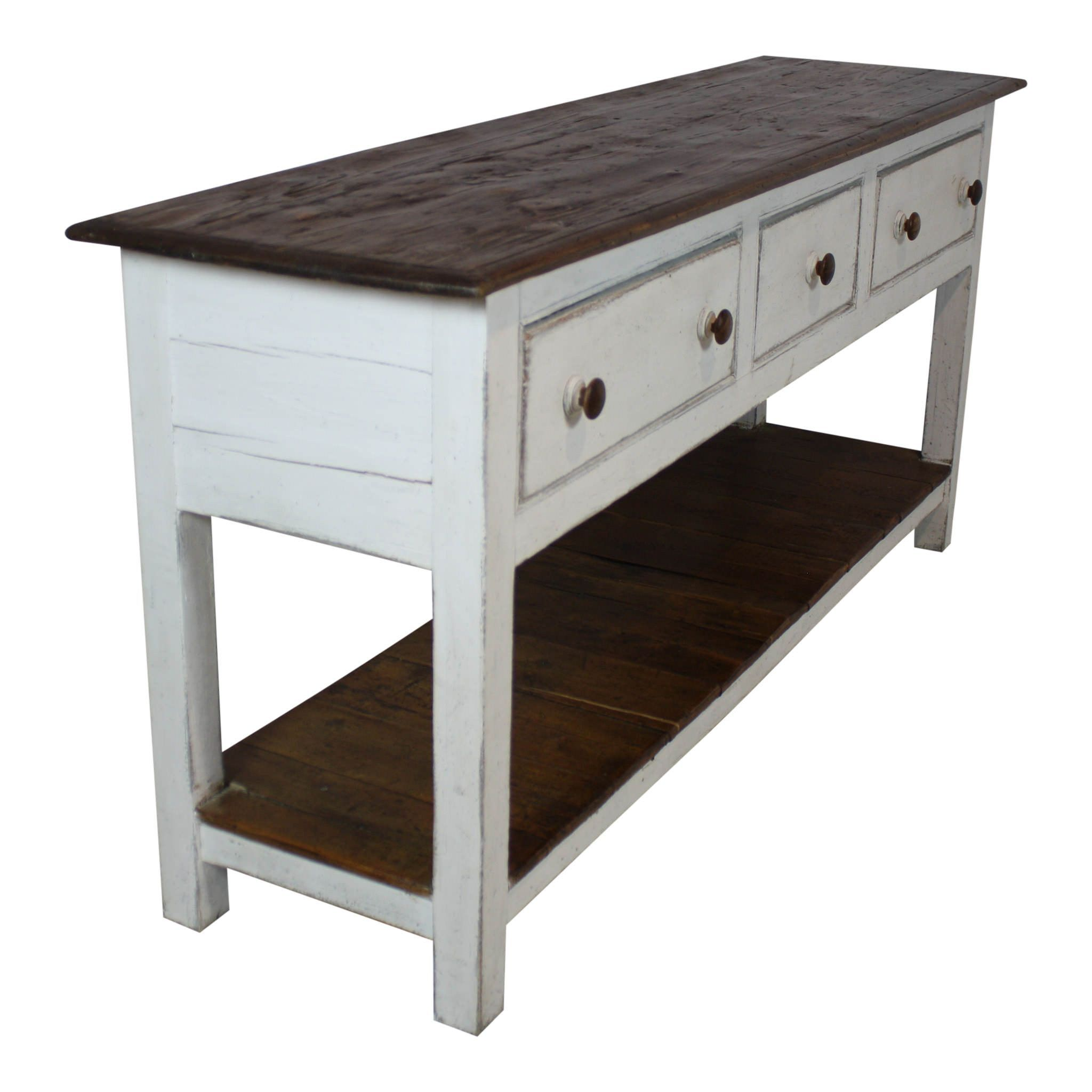 White Painted Sofa Table Painted Sofa Furniture Design White Paints