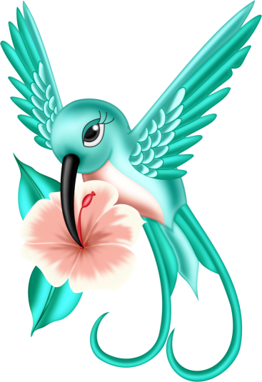 Maybe Someday Get This For My Mom She Loves Hummingbirds And So Do I Pintura De Colibri Colibri Dibujo Dibujos De Animales Tiernos