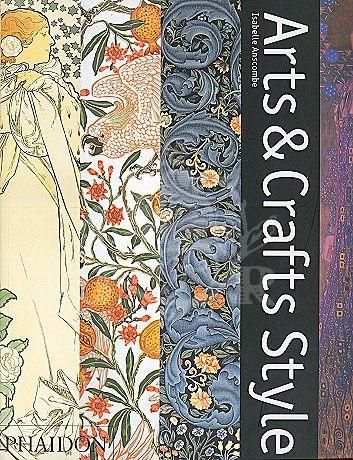 Bear Design Art And Craft Movement Art Nouveau