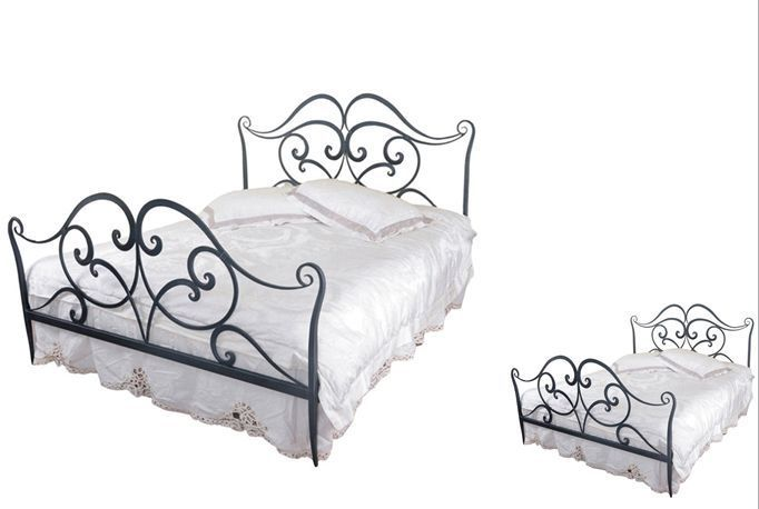 Queen Bed Frame Bedroom Home Furniture Low Price Sale Payment Plan on home inspection, home training, home help, home assessment, home services, home forms, home equipment, home insurance, home business, home technology, home warranty, home access, home tips,