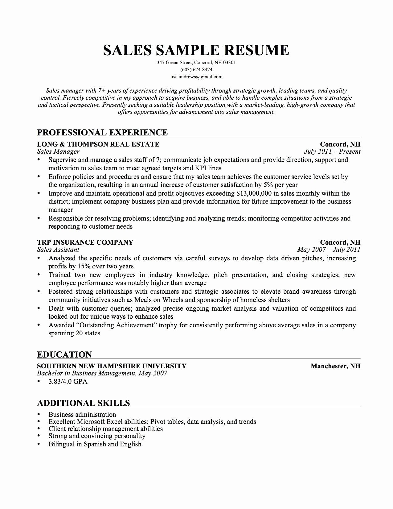 Odt Resume Template Cna Examples Beautiful Awesome