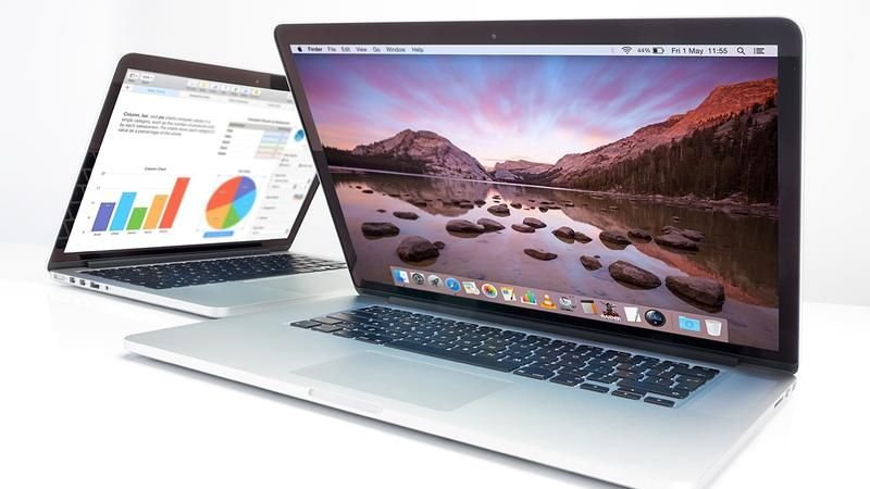 best macbook buying guide 2016 which apple laptop should you buy rh pinterest com Desktop Computer Best Smartphone 2014