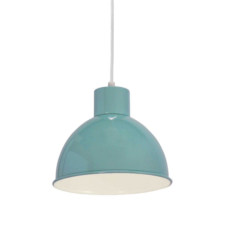 modernas vintagelámparas Lámparas de diseñolámparas Lámparas diseñolámparas de 3ulFKT1cJ