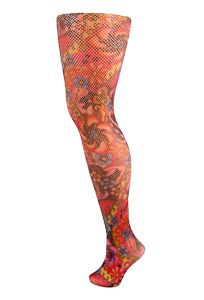 The Cutest Thing EVER!!!  Celeste Stein tights - They come in full or ankle length.  Many prints to choose from