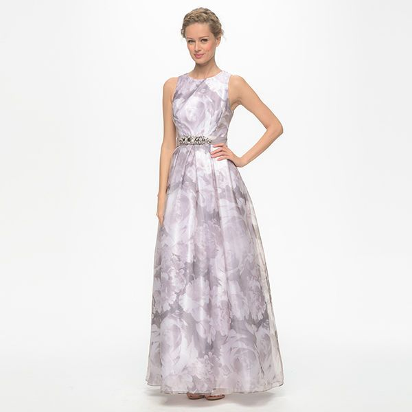 10 Purple Mother Of The Bride Dresses Mywedding Mother Of Groom Dresses Mother Of The Bride Dresses Mother Of The Bride