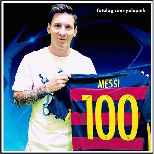 100 Jogos Pela Champions League Yolepink Champions League Messi Lionel Messi