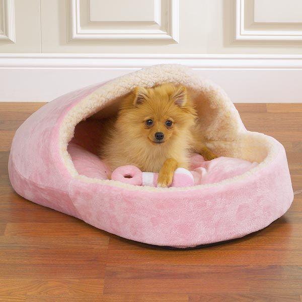 Unique Dog Bed Images Bing Images Dog Bed Luxury Dog Bed