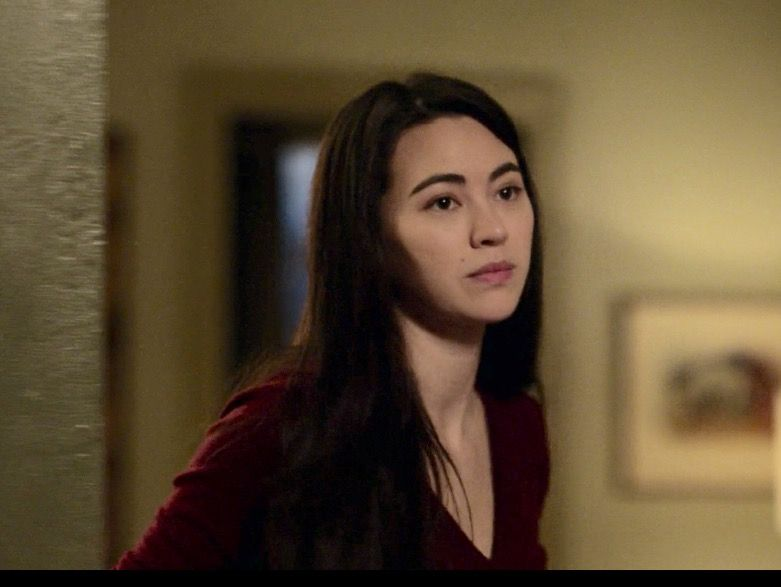 Pin by K. Isaac on Face ref | Jessica henwick, Jessica, Face