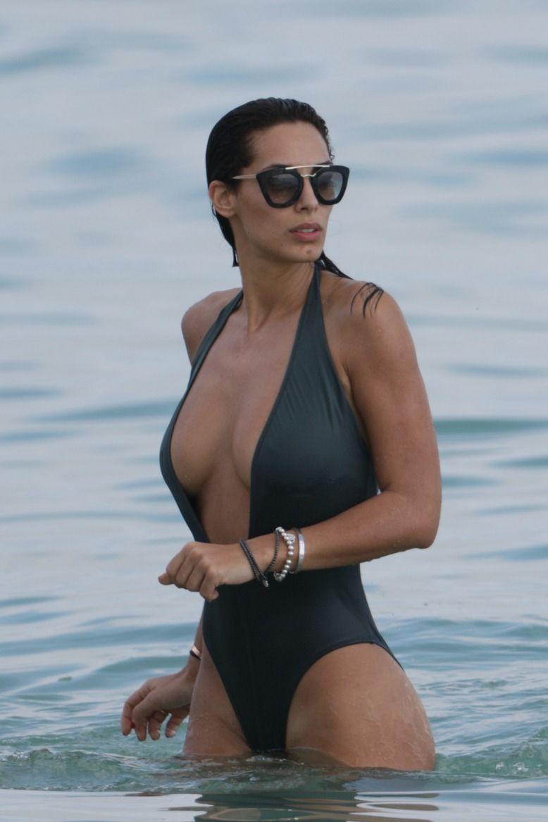 Miami Hot