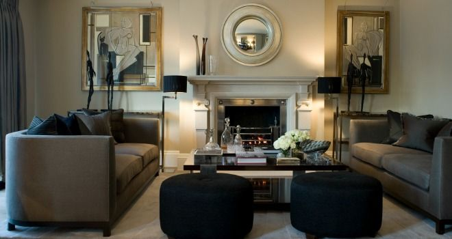 belgravia apartment in london intarya