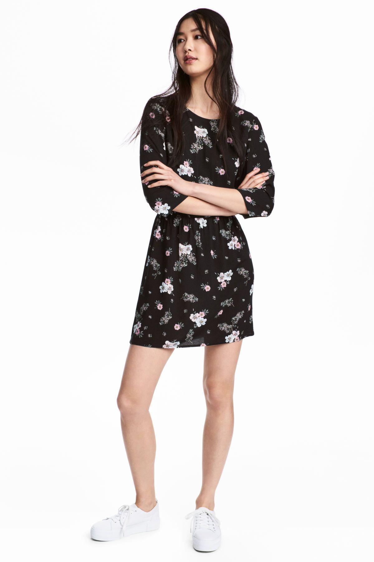 d2ee9880de0e Short Dress
