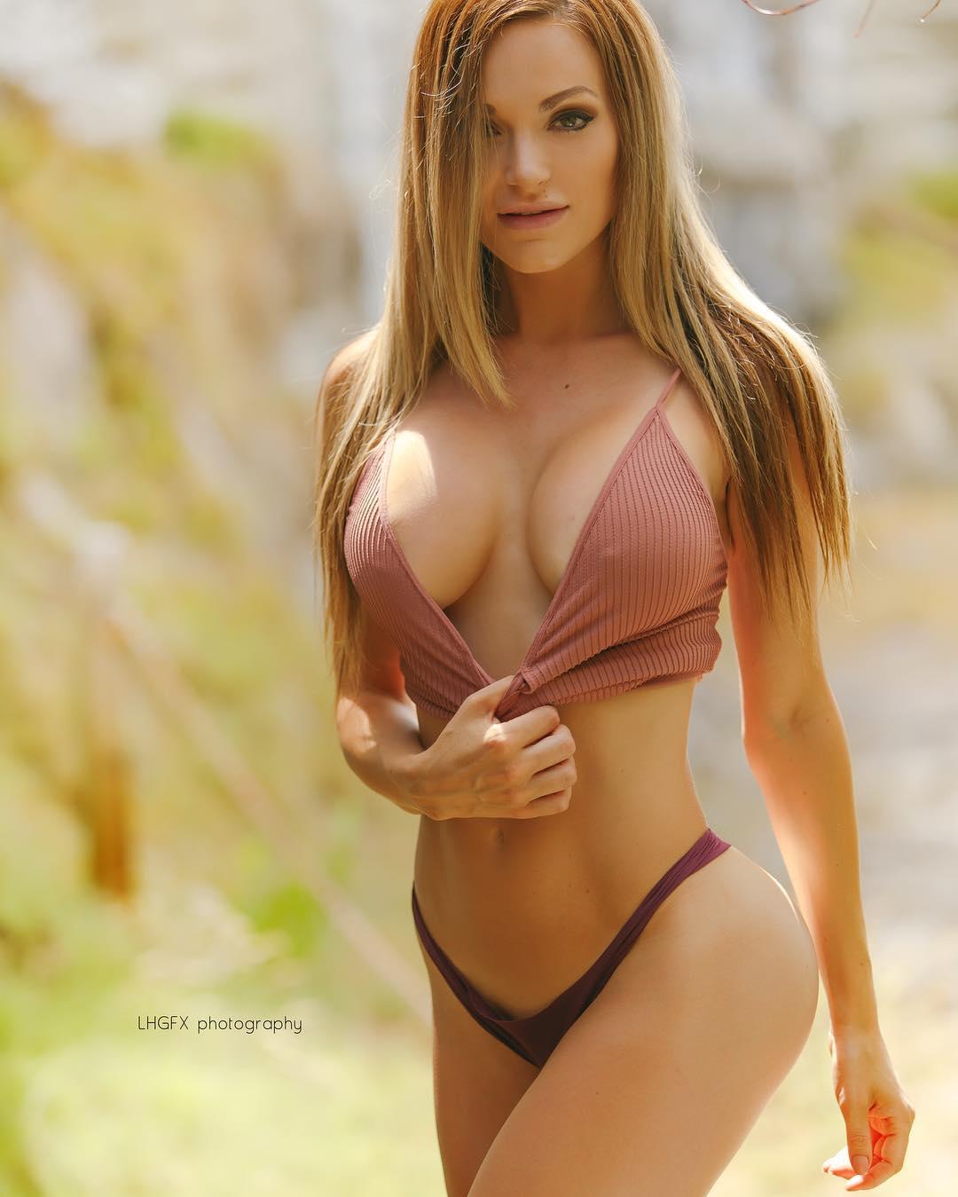 pinrhit bution on sexy naked babes lingerie | pinterest | female