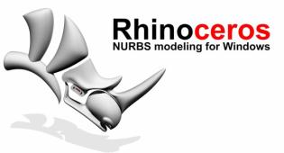 rhino 5.3.2 mac keygen