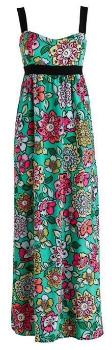 Italian women fashion clothing: Italian factories brands wholesale clothes pret-a-porter