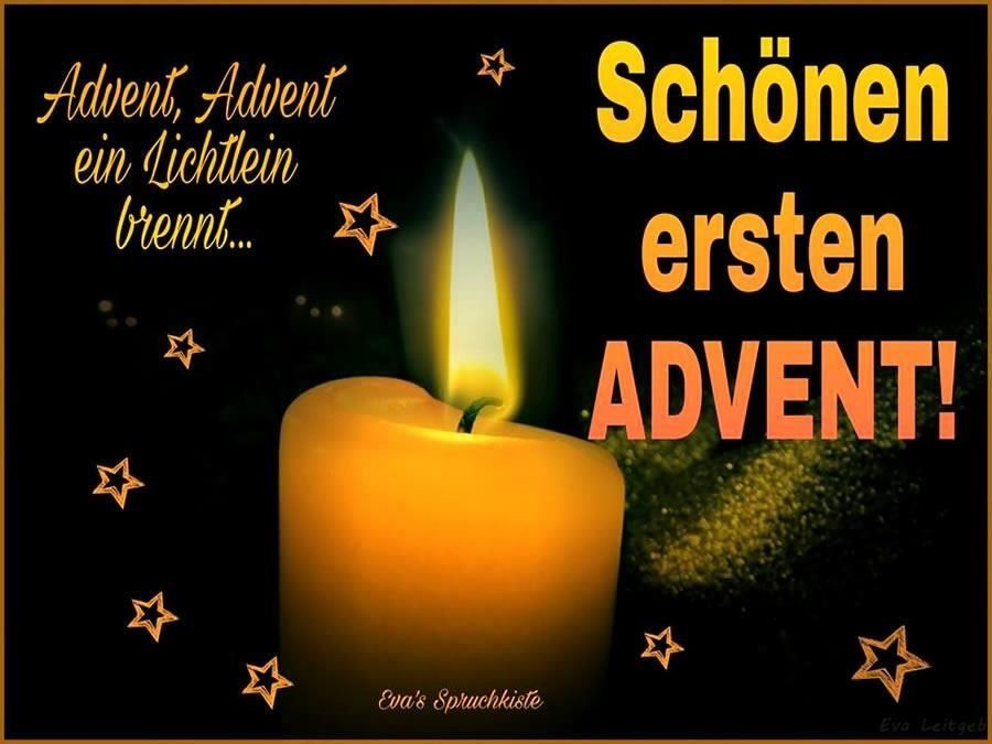 1 Advent Gedichte Lustig 1adventgedichtelustig Advent