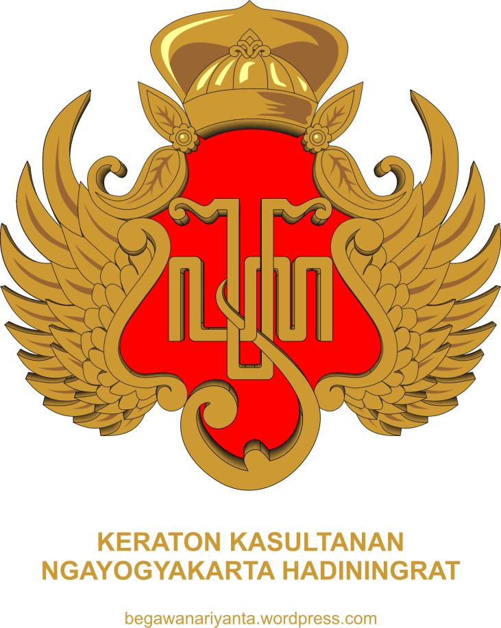 Logo Keraton Jogja Vector : keraton, jogja, vector, Ananto, Raharjo, (anantoraharjo), Profil, Pinterest