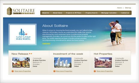 Website Design Solitaire Http Webdesignobjective Co Uk Website Design Online Marketing Photo Sharing