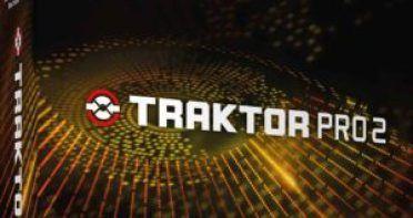 Traktor Pro 2 Free Download Full Version Crack Mac - njlost