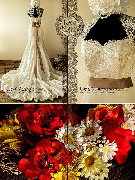 12 Stunning Pnina Wedding Dresses Lace Ideas Classic Wedding