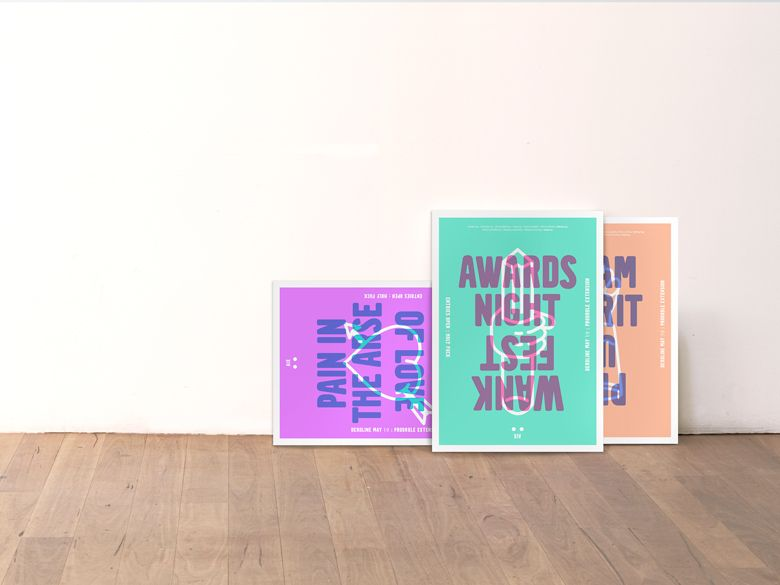 Posters_wall3