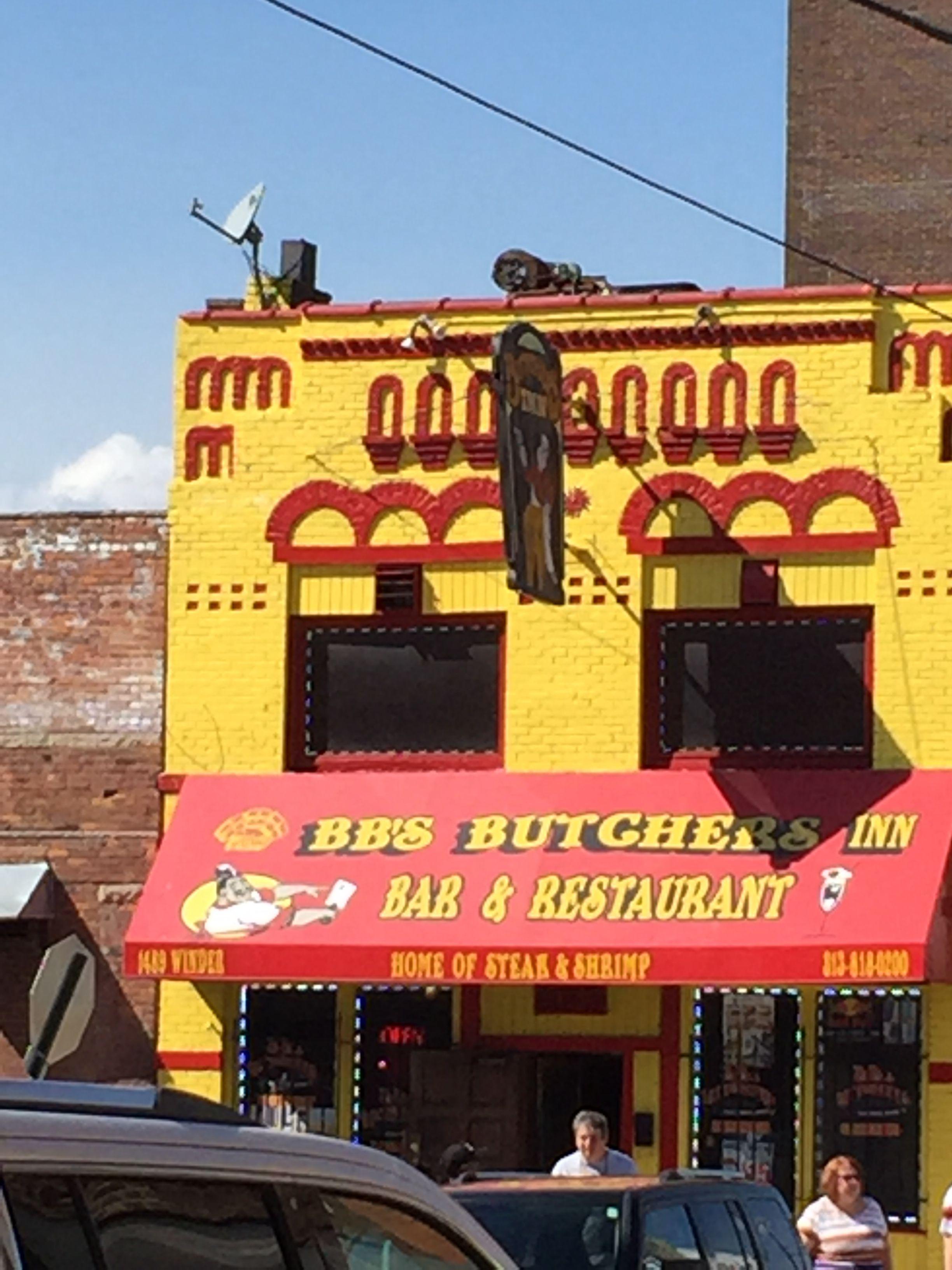 Best corned beef sandwich eastern market area in detroit