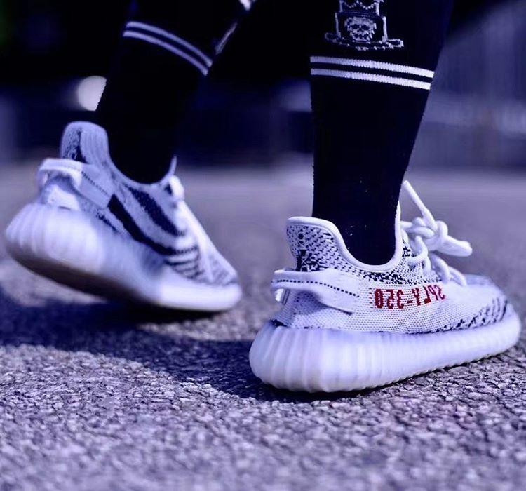 adidas nmd xr1 mens all black adidas yeezy 350 v2 zebra restock