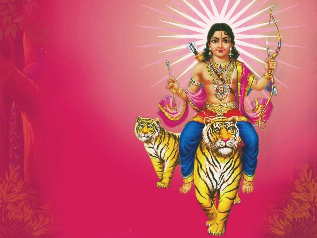 Sabrimala Ayyappan Swamy Wallpapers Love And Relationship Photography Ideas Bharat Moms In 2021 God Pictures Wallpaper Images Hd Gods And Goddesses Hd 1080p ayyappa swamy hd images png