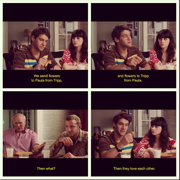 One Of My Favorite Scenes In Failure To Launch If Only It Were That Simple Lol Love Movie Tv Show Quotes Movie Quotes