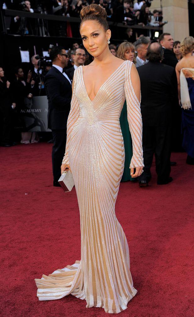 3c20568adaa Style Icon  Jennifer Lopez