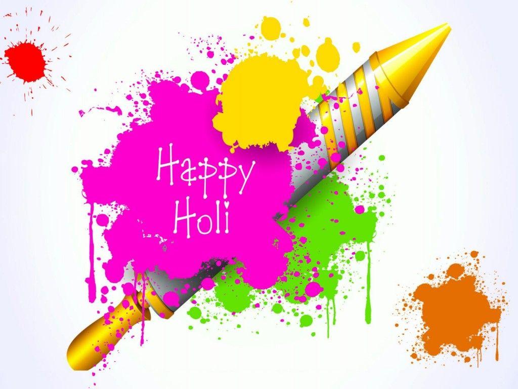 Happy Holi Pichkari Chen Pinterest Happy Holi Holi And Holi