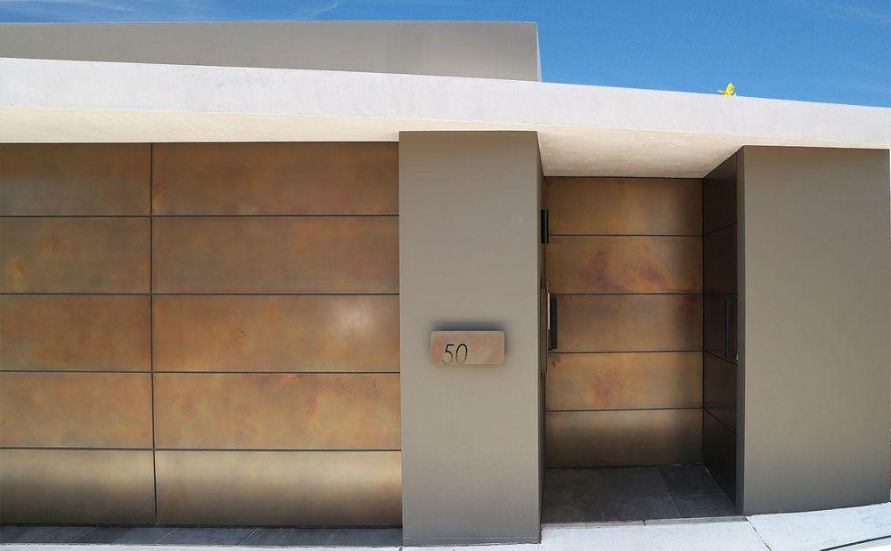 Garage Doors Axolotl Garage Doors Metal Garage Doors Garage Door Styles