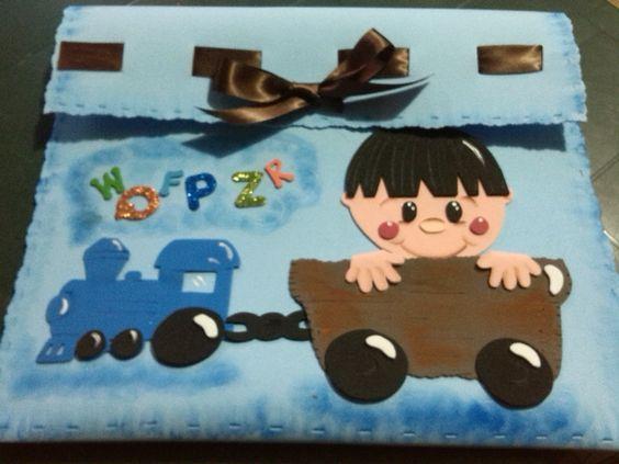 Dibujos Pinturas U Otras Obras De Arte De Los Ninos Fotografias O Videos De Los Portafolio De Evidencias Cuadernos Decorados Para Ninos Ninos En Foami