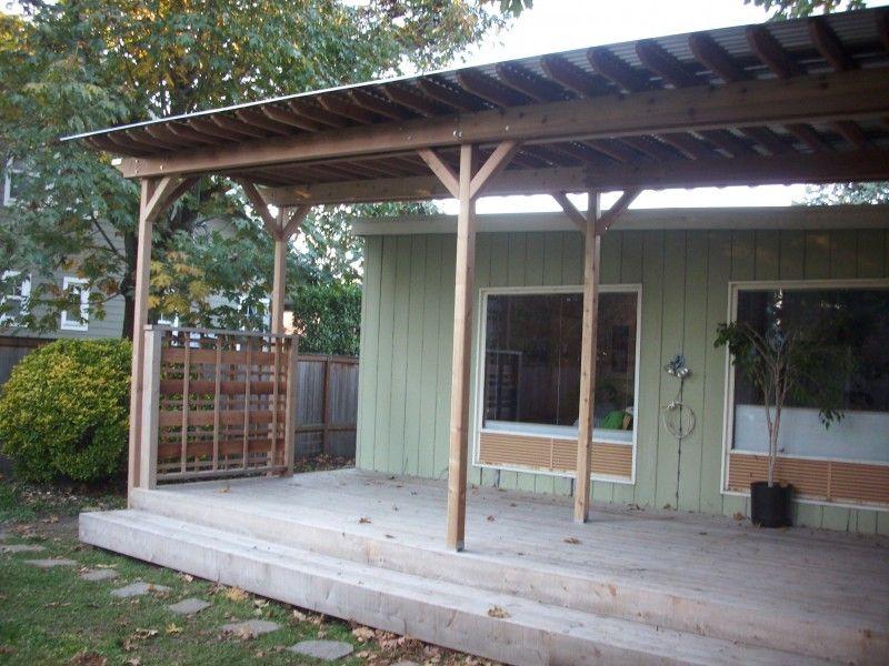 patio shade patio shade covers pergola