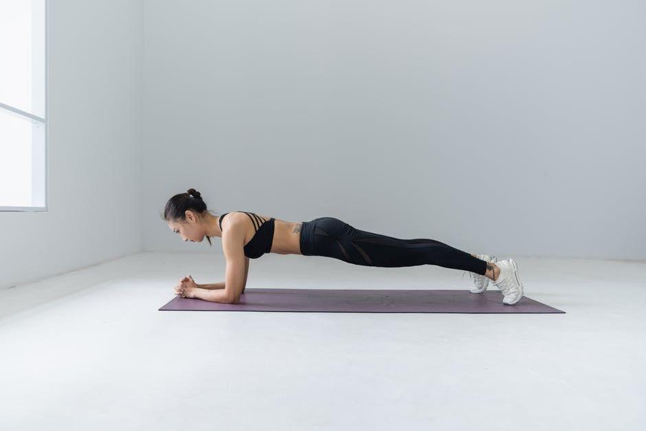 #FitnessMotivation #Fitness #FitnessZiele #InteresseDankGiving #Pinter - -  #FitnessMotivation #Fitn...