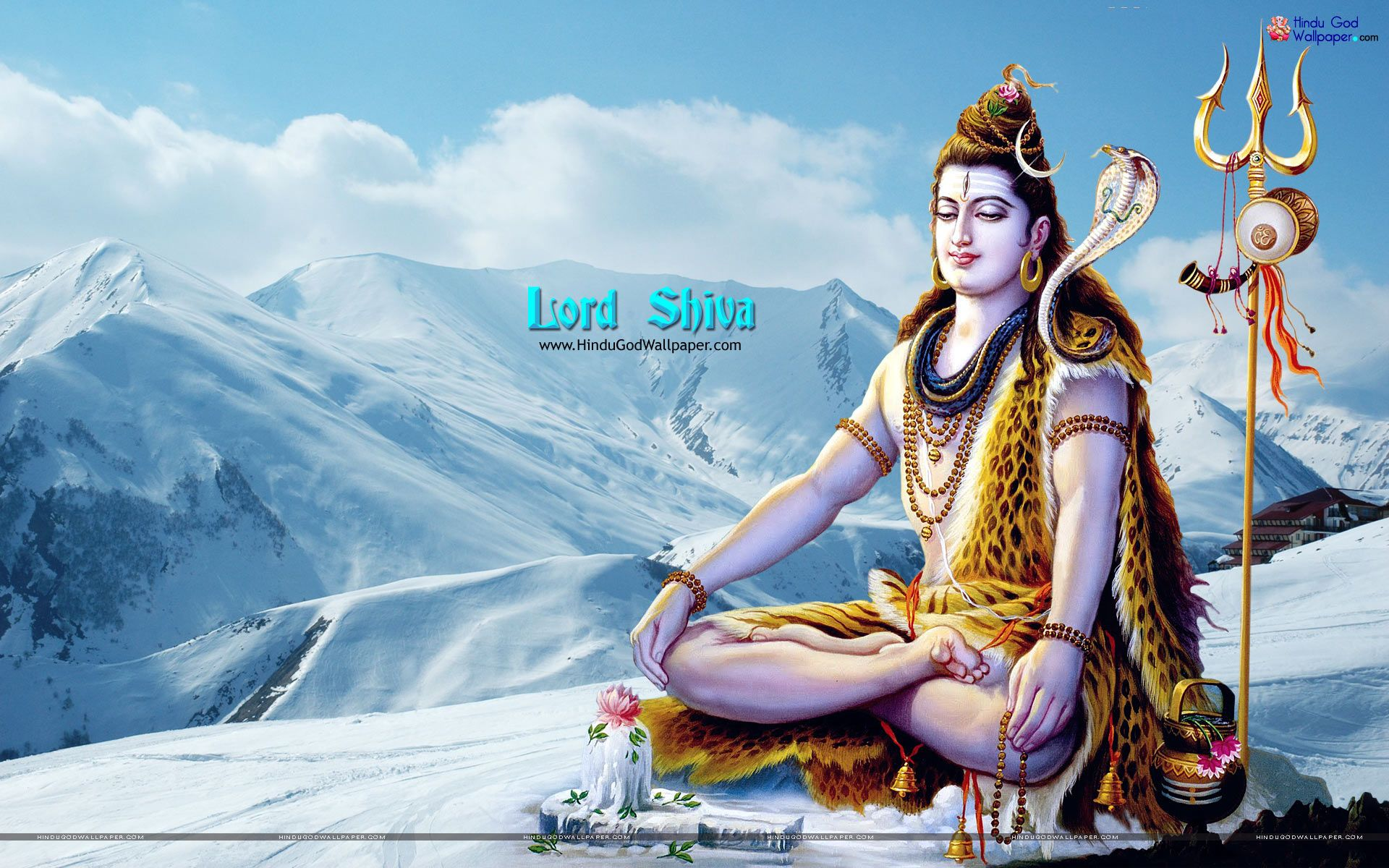Lord Shiva Wallpaper Full Size Download Shiva Wallpaper Lord Shiva Hd Images Lord Shiva