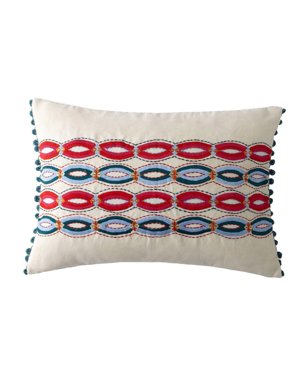 design accents uzbek accent pillows  tejido telar  pinterest - design accents uzbek accent pillows