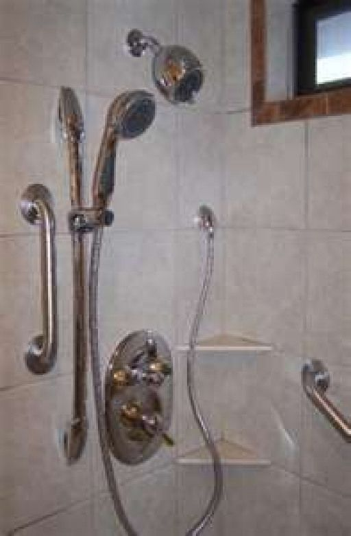 Photo of handicap bathroom fixtures #bathroomfixtures #bathroom #fixtures #redo #bathroom…