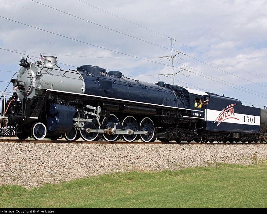 Pin by Douglas Joplin on Southern pacific Train rides