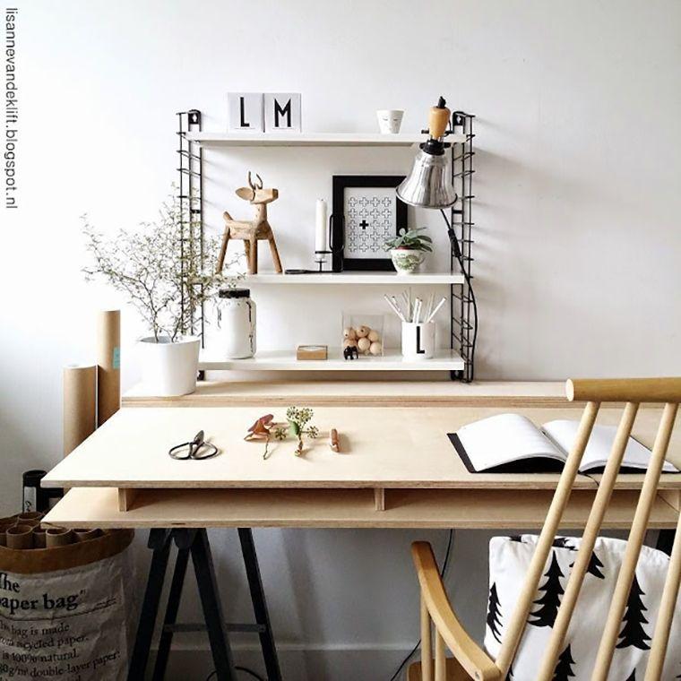mesa de modelagem Móvel de quinta: Mesa para trabalhar super funcional