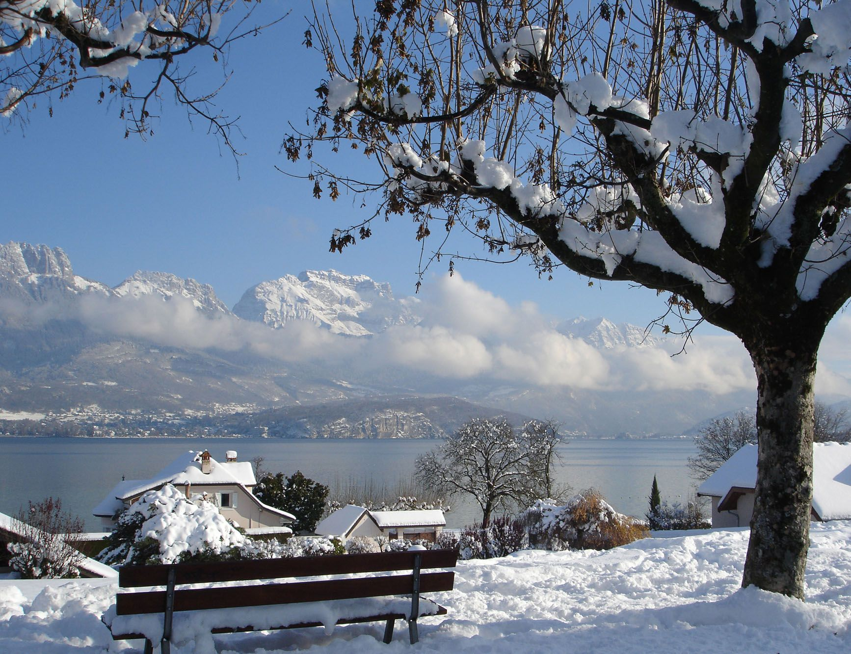 15 Best Things to Do in Annecy (France) - Page 2 of 15 ... |Annecy France Attractions