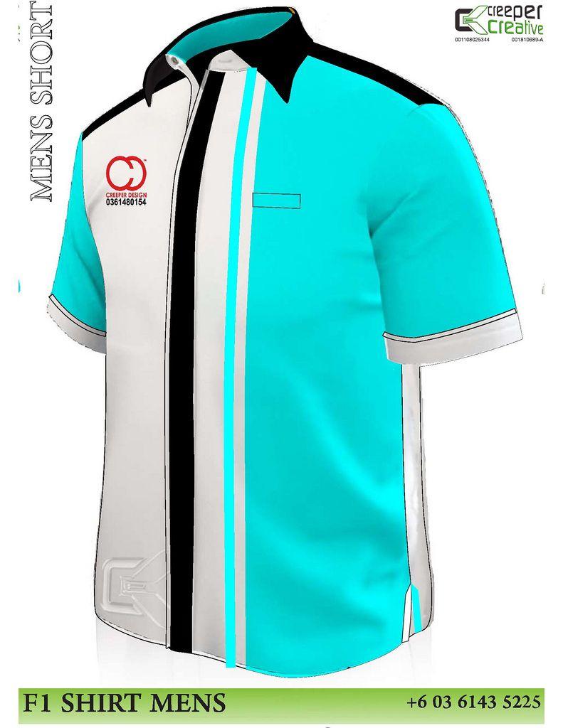 e253243d233b Design Corporate Shirt Online Logo Shirts Direct - WhatsApp Us 0103425700  Custom Embroidered Corporate Apparel. Logo Shirts Direct is your direct  source for ...